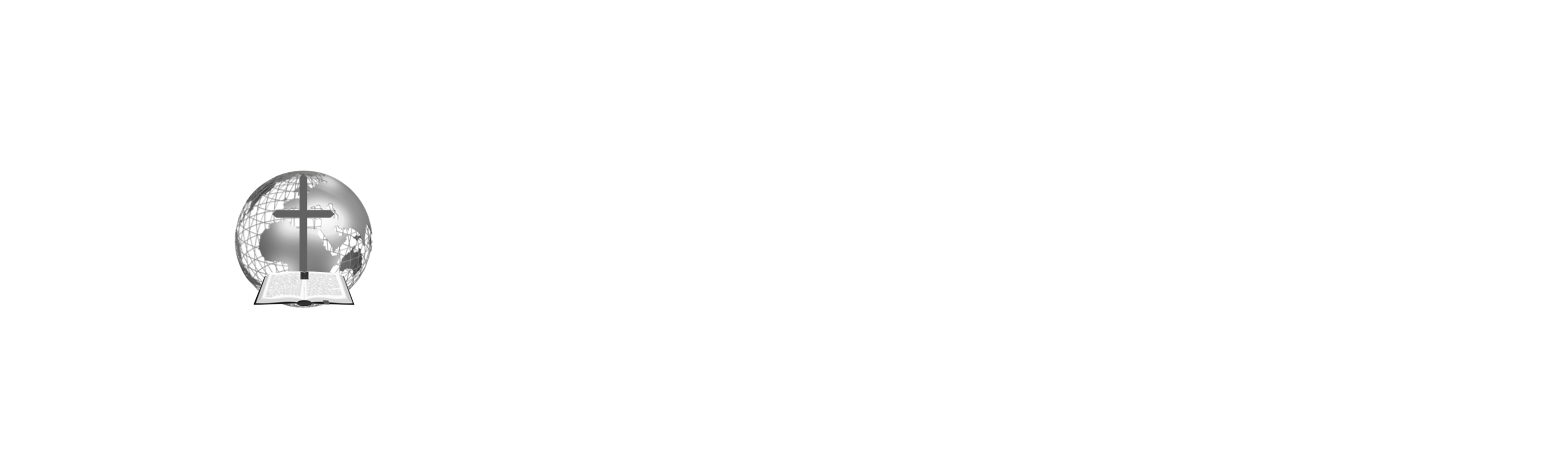 Greater Exodus Baptist Church